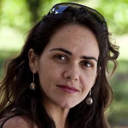 Foto: Adriana Guimarães