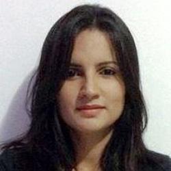 Foto: Jéssica de Cássia